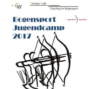 Trainingscamp_Jugend